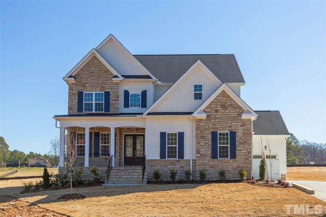 4133 Bankshire Lane #8, Raleigh, NC 27603 (#2333217) :: Masha Halpern Boutique Real Estate Group