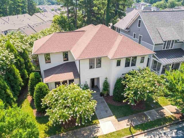 2324 Yancey Street, Raleigh, NC 27608 (#2334140) :: Sara Kate Homes
