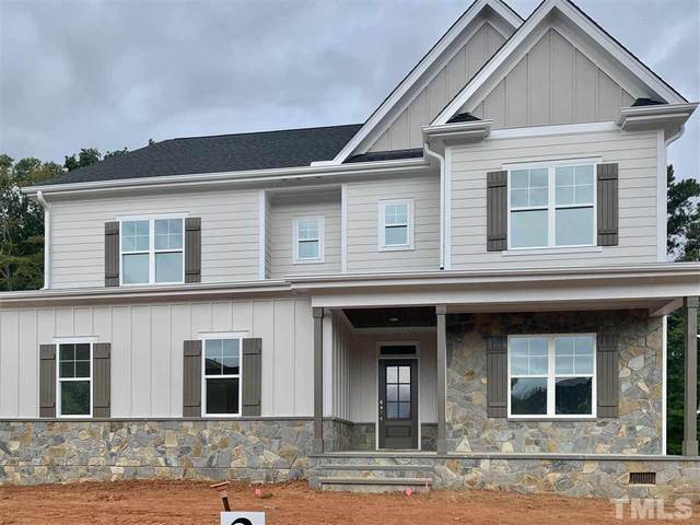 212 Utley Bluffs Drive, Holly Springs, NC 27540 (#2334630) :: Raleigh Cary Realty