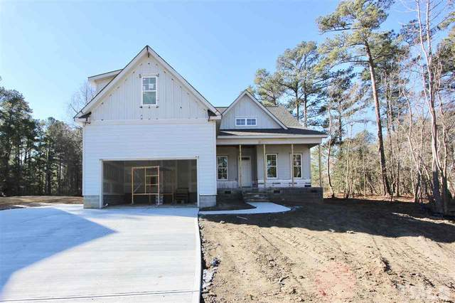 800 Trumpet Vine Court, Wendell, NC 27591 (#2355073) :: Raleigh Cary Realty