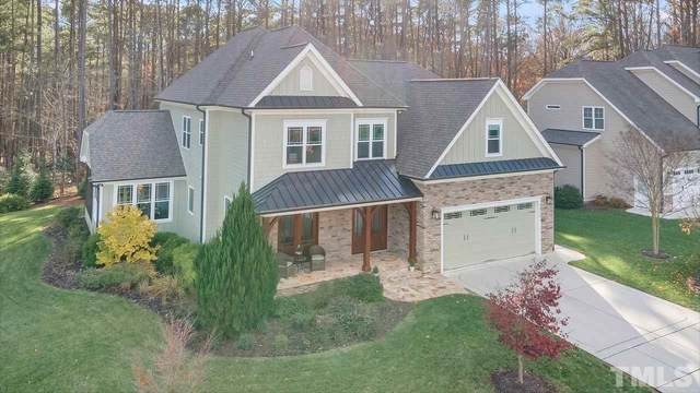 9213 Carlswood Court, Raleigh, NC 27613 (MLS #2355079) :: On Point Realty