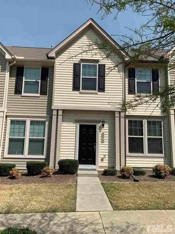 3212 Warm Springs Lane, Raleigh, NC 27610 (#2375985) :: Masha Halpern Boutique Real Estate Group