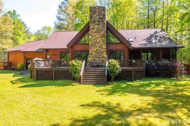 106 Westwind Lane, Louisburg, NC 27549 (#2376286) :: Triangle Just Listed