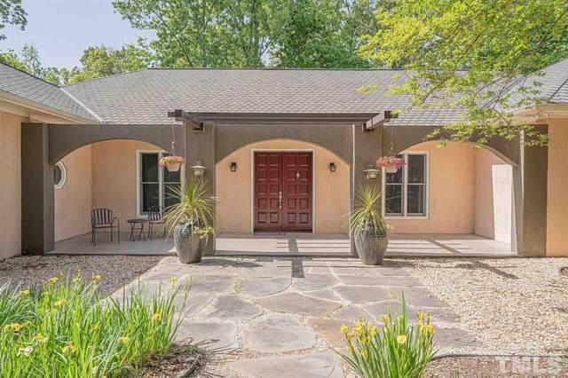 132 Bucchero Lane, Clayton, NC 27527 (#2377704) :: Masha Halpern Boutique Real Estate Group