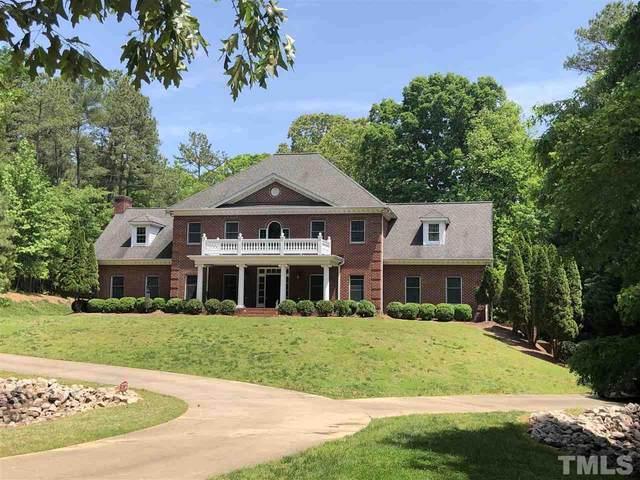 1129 Erins Way Lane, Raleigh, NC 27614 (#2380643) :: Dogwood Properties