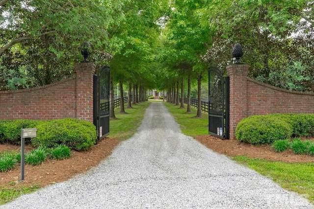 121 Alexandra Avery Drive, Siler City, NC 27344 (#2381259) :: Raleigh Cary Realty