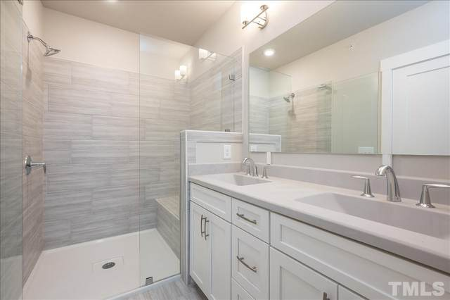 10530 Sablewood Drive #104, Raleigh, NC 27617 (#2384034) :: The Tammy Register Team