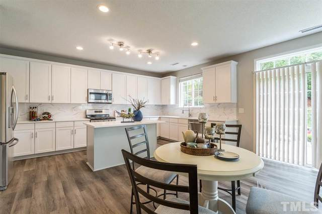 1128 Brookhill Way, Cary, NC 27519 (#2388112) :: The Jim Allen Group