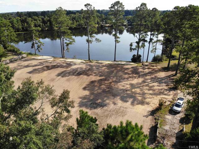 3964 Rebel Road, Linden, NC 28356 (#2396608) :: Choice Residential Real Estate