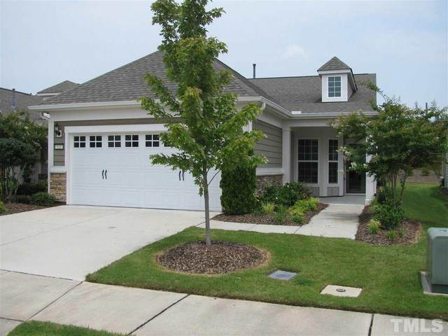 123 Pipit Drive, Durham, NC 27703 (#2397320) :: The Perry Group