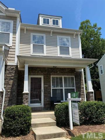 8816 Orchard Grove Way, Raleigh, NC 27612 (#2398672) :: Triangle Just Listed