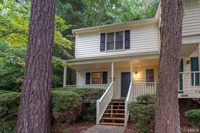 6539 Hearthstone Drive, Raleigh, NC 27615 (#2400117) :: Raleigh Cary Realty