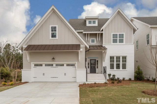 513 Mercer Grant Drive, Cary, NC 27519 (#2100000) :: The Jim Allen Group