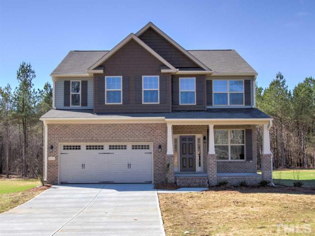 3435 Jones Drive, Mebane, NC 27302 (#2151068) :: Raleigh Cary Realty