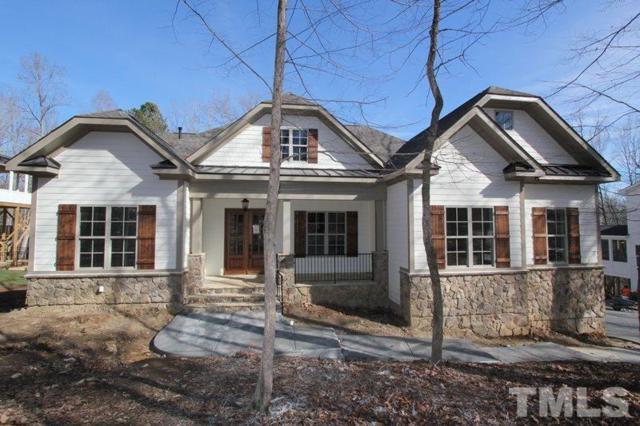 5516 Ebenezer Church Road, Raleigh, NC 27612 (#2152034) :: Rachel Kendall Team, LLC