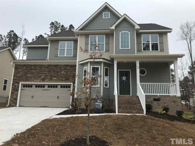 69 Saddleback Way, Clayton, NC 27527 (#2153178) :: Raleigh Cary Realty