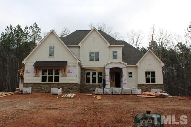 1532 Rock Dove Way, Raleigh, NC 27614 (#2162745) :: Raleigh Cary Realty