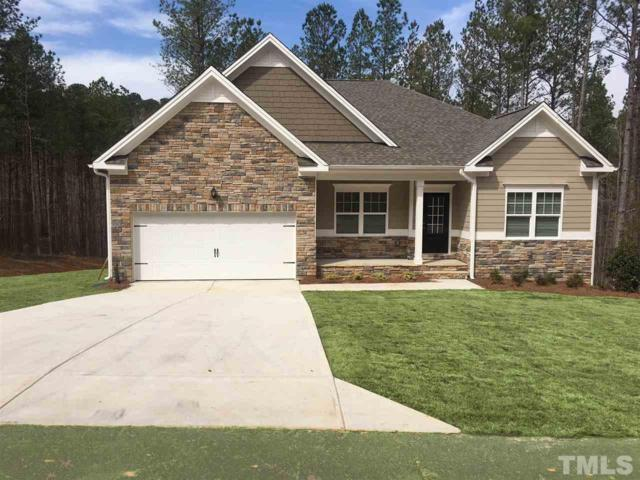 9013 Patmos Way, Wake Forest, NC 27587 (#2163241) :: Raleigh Cary Realty
