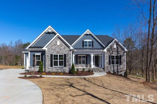 8712 Kimalden Court, Wake Forest, NC 27587 (#2163645) :: Raleigh Cary Realty