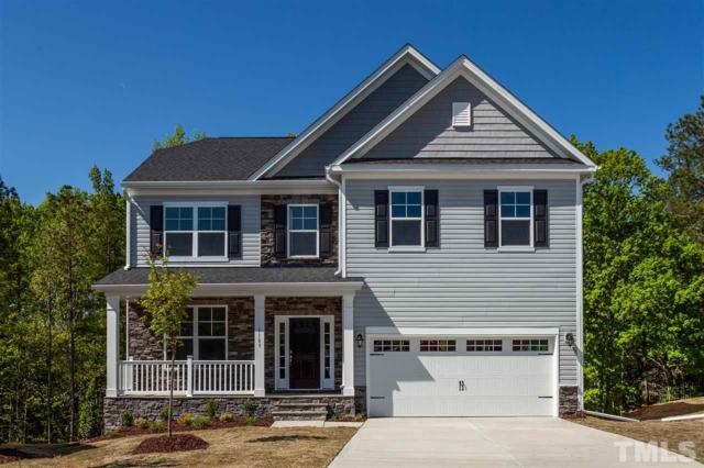 1109 Byram Road, Durham, NC 27703 (#2167745) :: The Perry Group