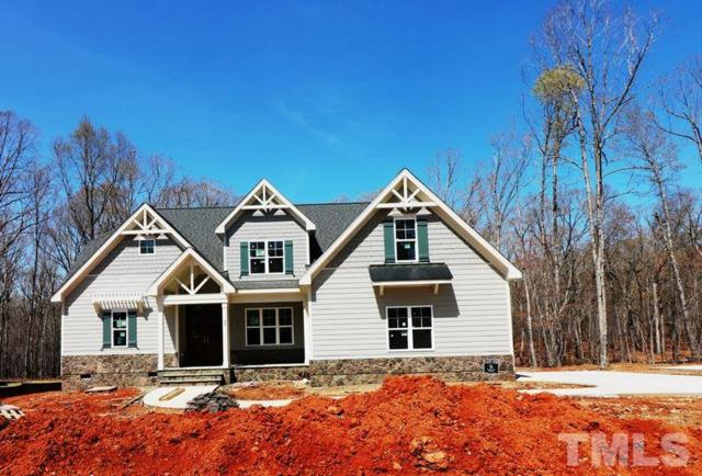 50 Carlson Ridge Drive, Youngsville, NC 27596 (#2168095) :: Raleigh Cary Realty
