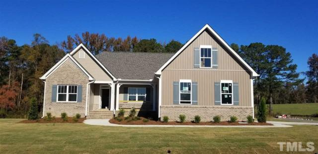 1028 Allaire Drive, Raleigh, NC 27603 (#2169809) :: The Perry Group