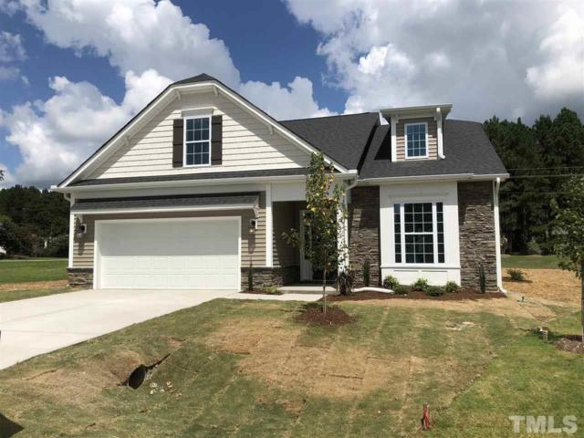 123 Gemith Court, Clayton, NC 27520 (#2170519) :: Raleigh Cary Realty