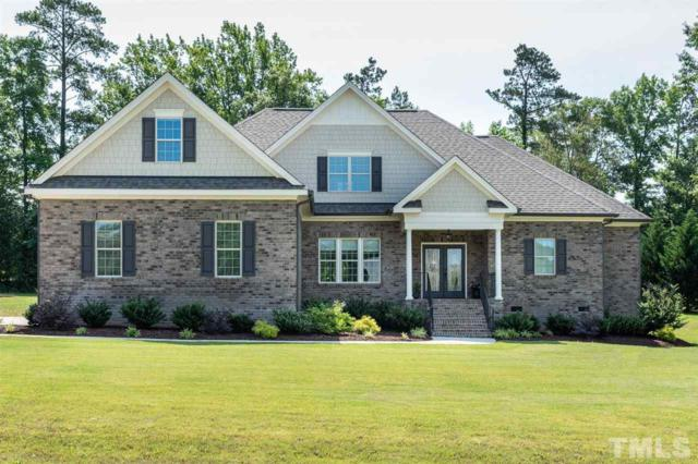 75 Grande Overlook Drive, Clayton, NC 27527 (#2173972) :: The Perry Group