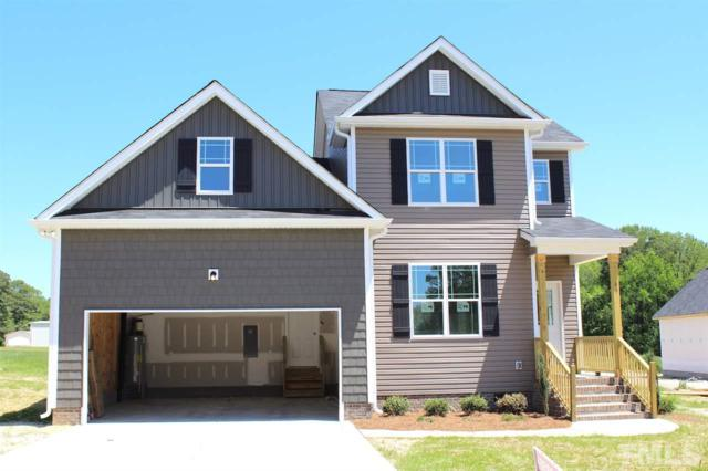89 Sandy Farm Court, Willow Spring(s), NC 27592 (#2174694) :: The Perry Group