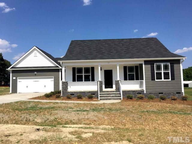 55 Sandy Farm Court, Willow Spring(s), NC 27592 (#2176831) :: The Perry Group