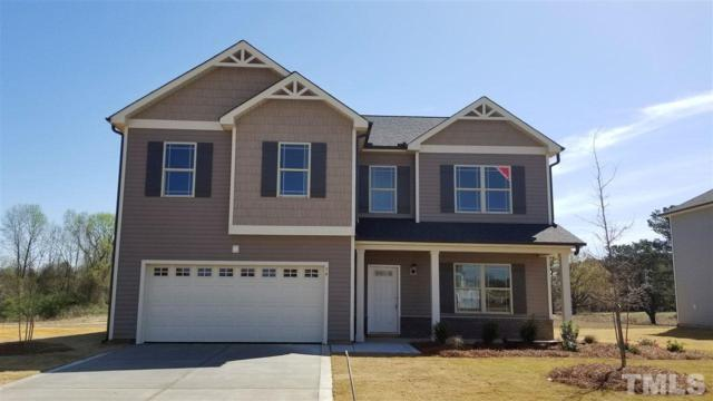 94 Skyway Drive, Clayton, NC 27529 (#2178019) :: The Jim Allen Group