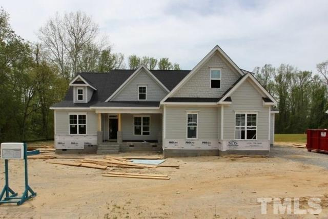 4128 Olde Judd Drive, Willow Spring(s), NC 27592 (#2179585) :: The Jim Allen Group