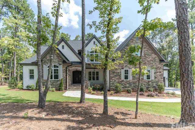 7340 Summer Tanager Trail, Raleigh, NC 27614 (#2185736) :: The Jim Allen Group