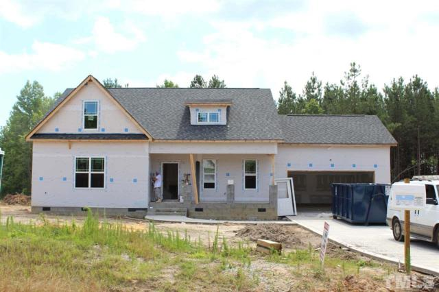 37 S Oscar Lane, Wendell, NC 27591 (#2187450) :: The Perry Group