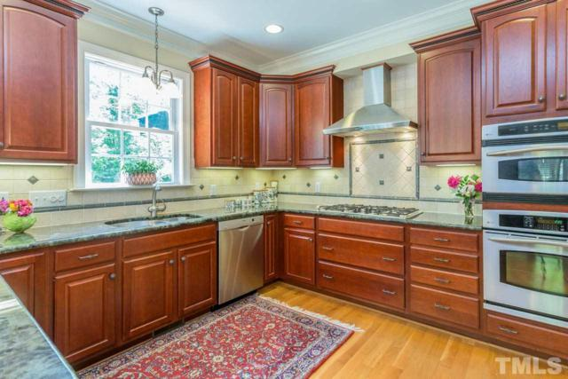 6016 Doonan Street, Wake Forest, NC 27587 (#2189475) :: Raleigh Cary Realty