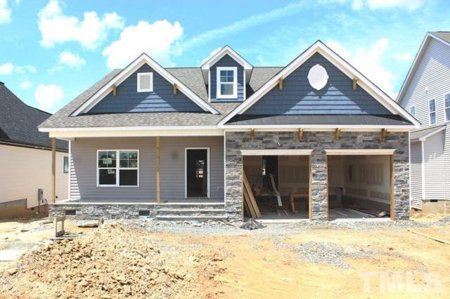 733 Strathwood Way, Rolesville, NC 27571 (#2191090) :: The Perry Group
