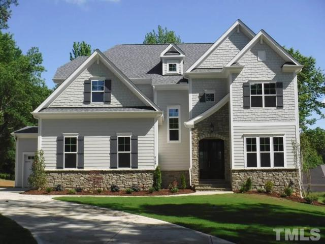 8709 Kimalden Court, Wake Forest, NC 27587 (#2192294) :: Raleigh Cary Realty