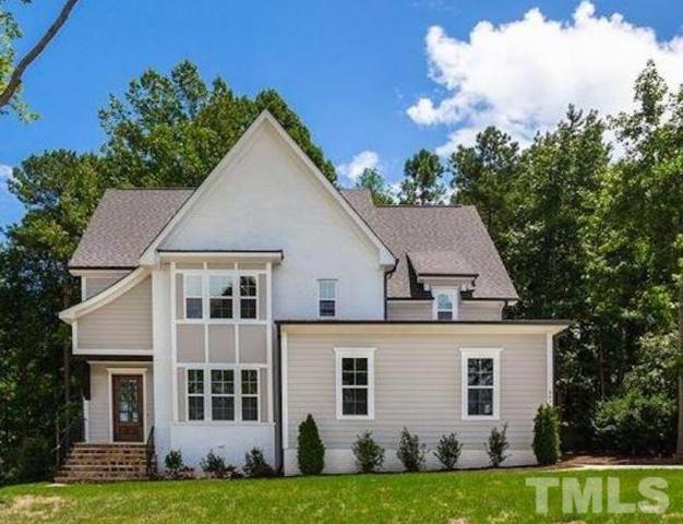 5304 Burcliff Place, Raleigh, NC 27612 (#2192550) :: The Jim Allen Group