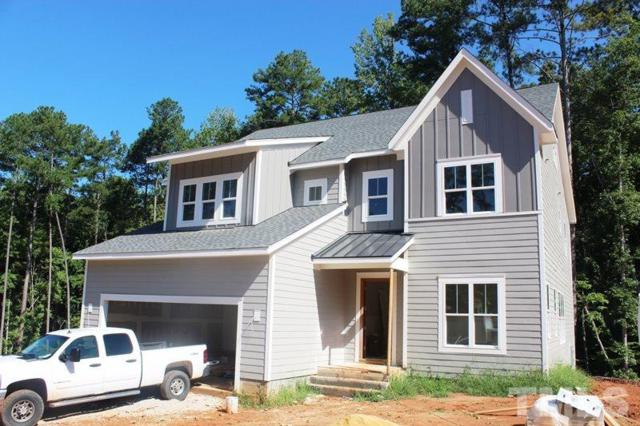 8021 Ghost Pony Trail, Raleigh, NC 27613 (#2193283) :: Raleigh Cary Realty