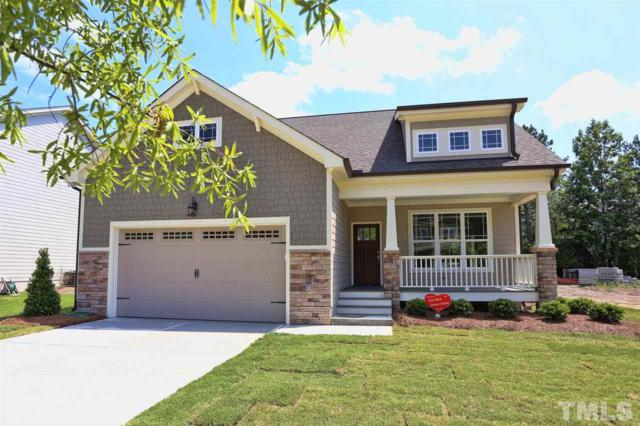 2926 Suncrest Village Lane, Raleigh, NC 27616 (#2194171) :: The Perry Group
