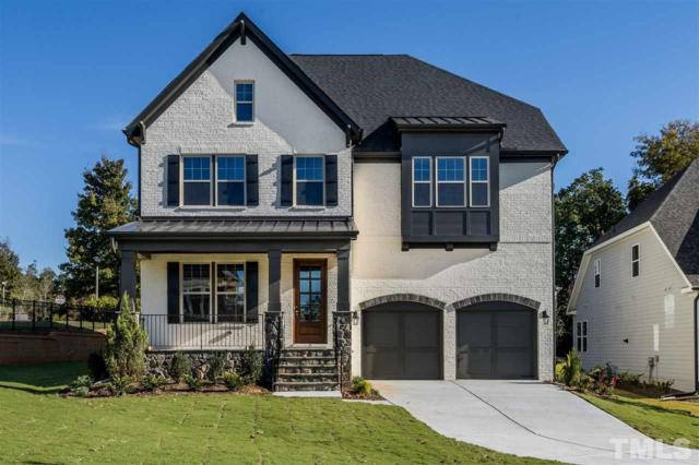 7510 Latteri Court #30, Raleigh, NC 27613 (#2194263) :: The Perry Group