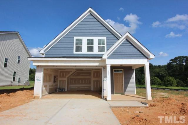 113 Hickock Court, Mebane, NC 27302 (#2199408) :: Raleigh Cary Realty