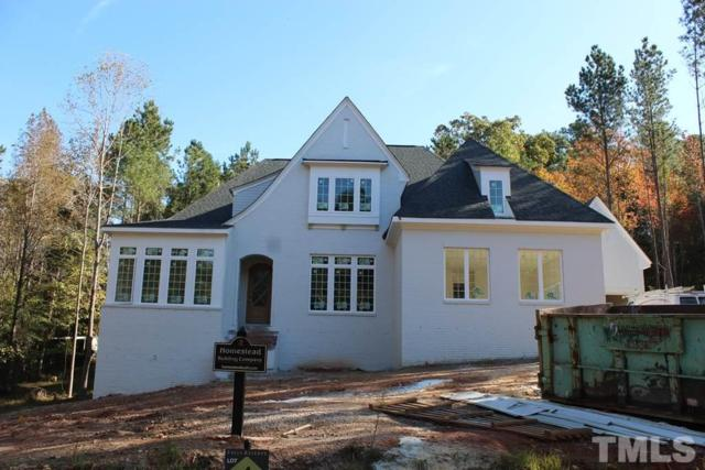 1540 Rock Dove Way, Raleigh, NC 27614 (#2209363) :: The Perry Group