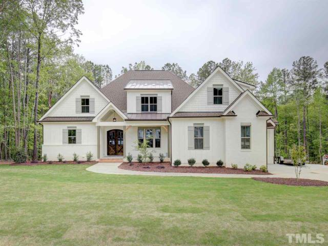 2024 Pleasant Forest Way, Wake Forest, NC 27587 (#2211685) :: The Perry Group
