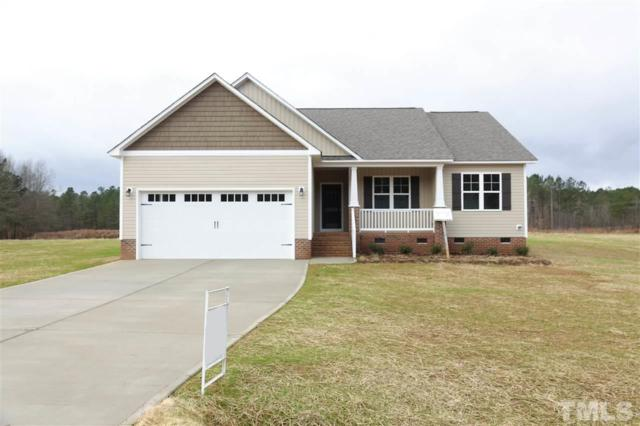 106 Connelly Way, Zebulon, NC 27597 (#2213537) :: The Perry Group