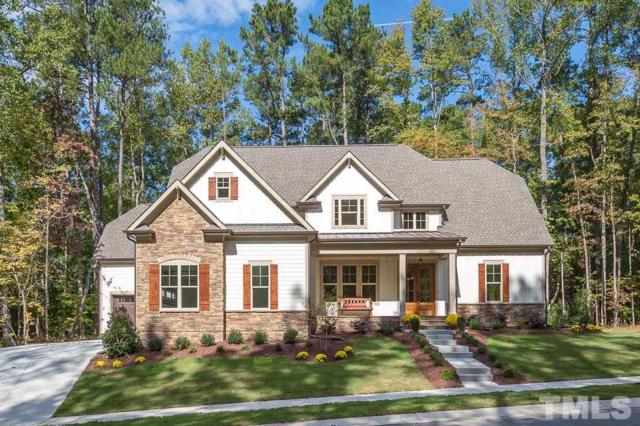 1213 Touchstone Way, Wake Forest, NC 27587 (#2213674) :: Marti Hampton Team - Re/Max One Realty