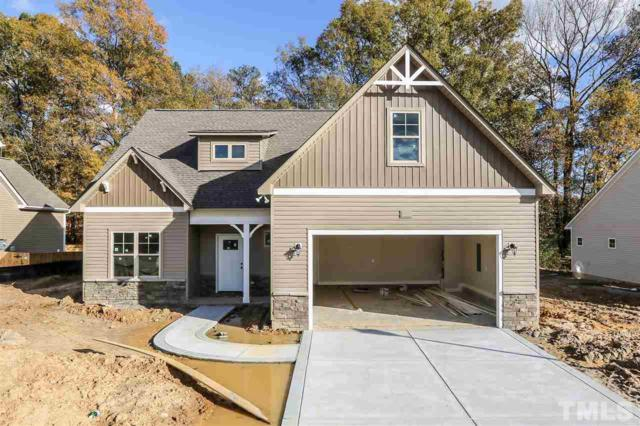 253 Fairview Street, Clayton, NC 27520 (#2213959) :: Raleigh Cary Realty