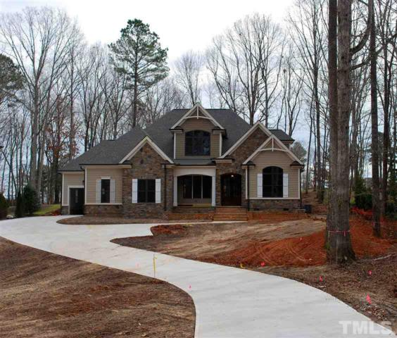 1017 Linenhall Way, Wake Forest, NC 27587 (#2216459) :: Raleigh Cary Realty