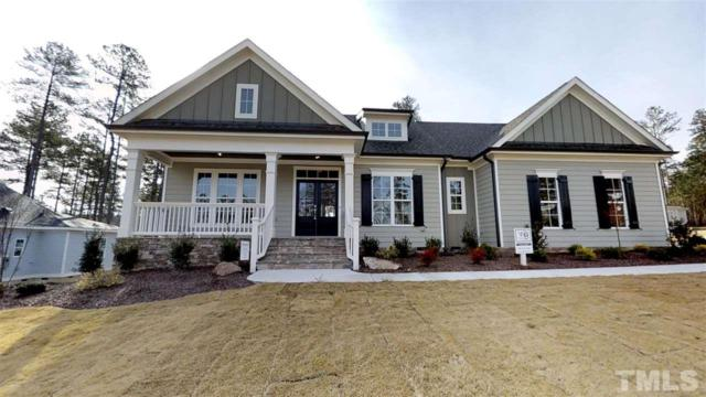 210 Streamside Drive, Sanford, NC 27330 (#2218128) :: The Perry Group