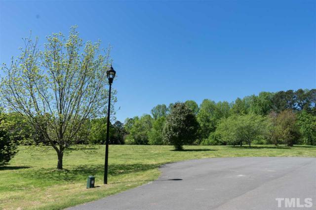 1505 Sweet Meadow Lane, Raleigh, NC 27613 (#2237784) :: Spotlight Realty